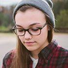 Rachel Hohiemer Pinterest Account
