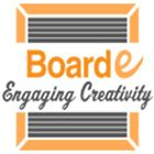 Letter Board eStore