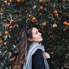 Miruna Badea Pinterest Account