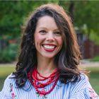 Mauri Jane King | Family, Hospitality, DIY & Recipes Pinterest Account