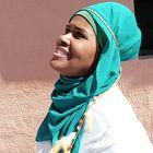 Jamila Rabiatu Pinterest Account
