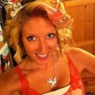 Jackie Lodes Pinterest Account