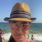 Chrissie Yost Pinterest Account