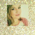 Kaitlyn Alsept Pinterest Account