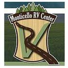 Monticello RV Center