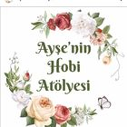 Ayşe Bektaş instagram Account