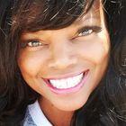 Joy Forevermore Pinterest Account