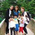 Wenda Cheong Profile Picture
