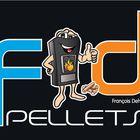 FD Pellets sprl