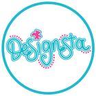 Designsta | Graphic Design Tool for Creatives & Entrepreneurs  Pinterest Account