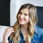 Amanda Blakeman | Social Media | Casual Style | Travel | Self Improvement's Pinterest Account Avatar