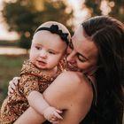 Breanna Pinterest Account