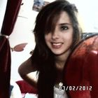 María Celeste Olivera instagram Account