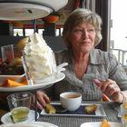 Annette Buijs-Snijder Pinterest Account