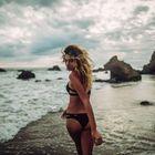 FashionLove Pinterest Account