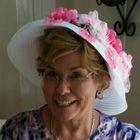 Linda Bolick Pinterest Account