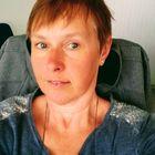 Jutta Güldner Pinterest Account