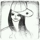 soul society's Pinterest Account Avatar