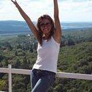 Mary Paola Alarcon Villanueva Pinterest Account
