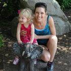Amy Hollenbeck Pinterest Account