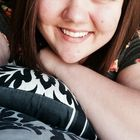 Amy Joseph Pinterest Account