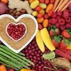 YaZzE Health , FaShon, Beauty, Fetness EtC........'s Pinterest Account Avatar