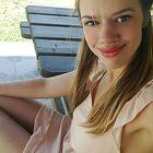 Audrey Lopez Pinterest Account