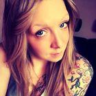 Julka Buziaki Pinterest Account