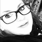 Eva corleone Pinterest Account