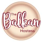 The Balkan Hostess's Pinterest Account Avatar