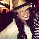 Allyson Deaton Pinterest Account
