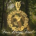 FromMagicForest - dreamcatchers Account