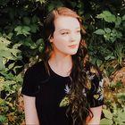 bailey's Pinterest Account Avatar