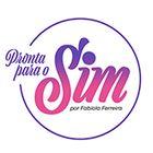 Pronta Para o Sim's profile picture