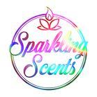 Sparkling Scents Melts Pinterest Account