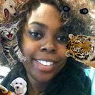Bri Pollard Pinterest Account