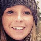 Audrey Rottier Pinterest Account
