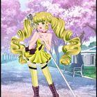 Kira 5002's Pinterest Account Avatar