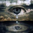 Metin Sertek Pinterest Account