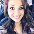 Abby Bradford Pinterest Account
