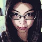 Rayna So Pinterest Account