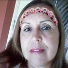 Sonia Rodriguez Pinterest Account