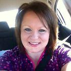 Lori Guinn Pinterest Account