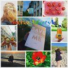 monas.lifestyle's Pinterest Account Avatar