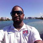 Dwayne Sawyer Pinterest Account