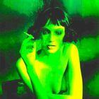 Ema Laštovková's Pinterest Account Avatar