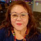 333 BlueRay Agnes Khoo