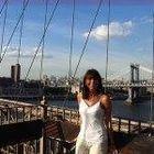 Sabrina Pellegrino Pinterest Account