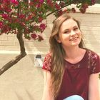 Ashleigh Christensen Pinterest Account