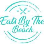 EatsByTheBeach Pinterest Account